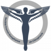 chiropraxie-cernay