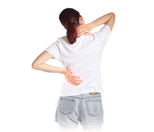 Chiropracteur à Cernay