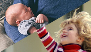 Enfants / Nouveaux nés